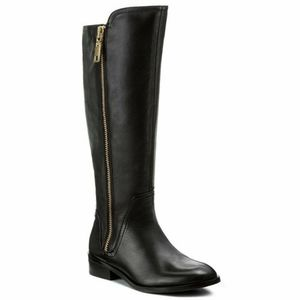 Aldo Genuine Leather Knee High Riding Boots Size 7